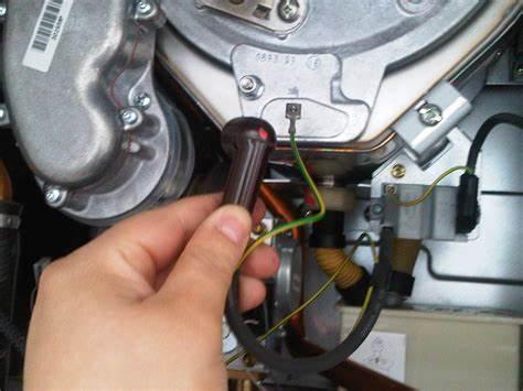 Boiler Fault Finding & Diagnostic Training Courses